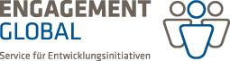 Engagement Global- Aktionsprogramm