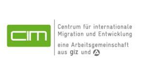 Centrum für internationale Migration und Entwicklung